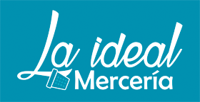 La Ideal – Merceria y tejidos –